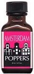 amsterdam poppers Amsterdam Poppers Review