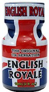 english royale poppers English Royale Poppers Review
