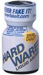 hardware poppers Hardware Poppers Review