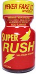 pwdsuperrushpoppers PWD Super Rush Review