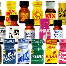 poppers Poppers and Amyl Nitrate Guide