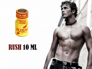 Rush 300x225 What Are Rush Poppers and How Are They Used