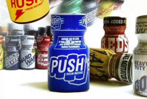 buy poppers online 300x202 Buy Poppers Online For These 5 Reasons